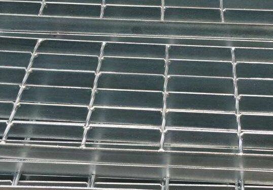 镀锌钢格板4.jpg