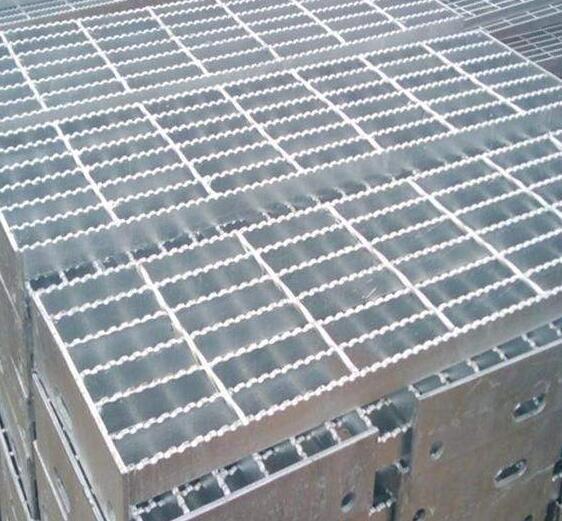 船厂钢格栅板2.jpg